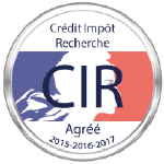 cir-sensostat-credit-impot-recherche-agree